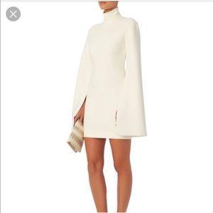 Solace London mini dress